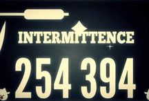 Intermittents