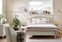 DIY Schlafzimmer