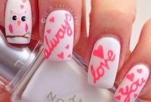 nail 2