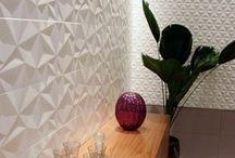 Murales y papel