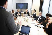 Afaceri / Afiseaza stiri din intreaga lume ce au un impact in zona de afaceri