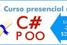 cursos34 / Cursos de Programación, Computación y Certificación en T.I.