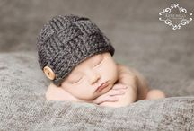Photography | Newborn Clothing