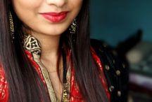 World Ethnic Beauty