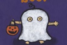 Hot Off the Press: July 2015 / by Candlewick for the Classroom