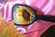 Fleur de Vie Make Up Tutorials and Blogs / Make up tips.  www.myfleurdevie.com