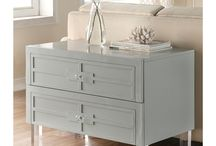 Cheap chic / Budget friendly furnishings with style