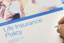 Collecting Affordable Life Insurance policy Easily