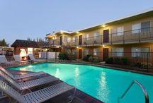 La Habra apartments for rent / The best Apartments to rent in La Habra, CA!
