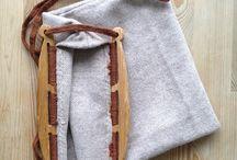 Viking (kabelky, brašny,...)
