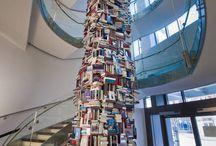Books as Art Objects