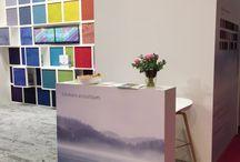 Balsan au salon Workspace Expo 2017 / Balsan était présent au Salon Workspace Expo à Paris. Voici un retour en images sur cette édition, merci à tous nos visiteurs.