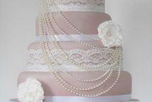 Wedding / by Natalie Katherine