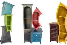 Muebles Alcia