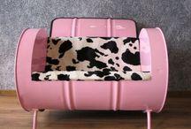 design meubels maken