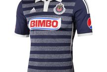 Chivas Nation