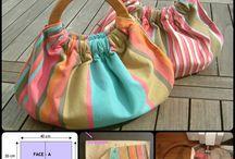 Bag Making