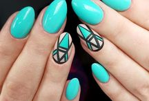 nails/beauty