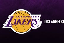 Los Angeles Lakers / Shop our selection of Los Angeles Lakers merchandise and collectibles. Includes t-shirts, posters, glassware, & home decor.