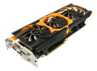 Sapphire Radeon Graphic Cards For Bitcoin / Sapphire RADEON R9, GDDR5 - PCI Express 3.0 » 280X - 3GB & 290X - 4GB