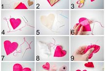 sewing with kids ideas