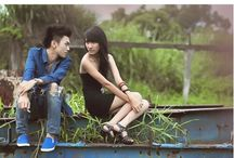 cuple or prewed