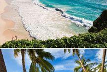 • Barbados •