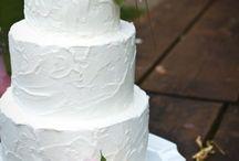 Consultation Cakes