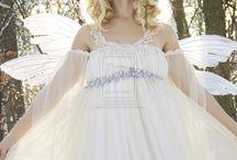 Fairy / by Amanda Bozeman Williams