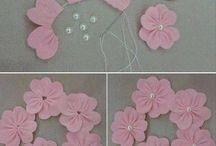filc virág