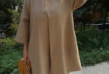 Monsari Autumn Collection