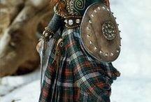 Scottland/celtic