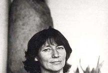 Magdalena Abakanowitch