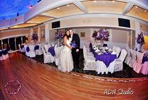 WOTL: Real Weddings