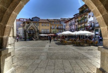 Guimarães 2012   Portugal