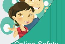 EyePAT / Online Safety and Anti Bullying