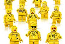 Lego najlepsze