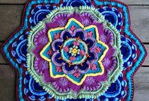 Mandala Matters
