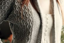 Knits for Me / plus sized knits and patterns I want to make for me