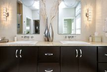 Bathroom Cabinets A Look At Our Favorite