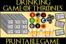 drinkin game