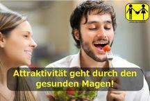 Fit für eins-zu-zweit  - www.eins-zu-zweit.com / Wappne Dich körperlich und geistig für Dein Rendezvous des Lebens - www.eins-zu-zweit.com