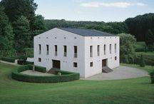 156 free / architecture