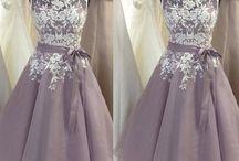 wedding gormal dresses