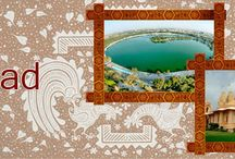 Ahmedabad Day Tours