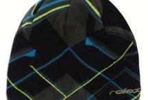 Sapkák / Arctica márkájú baseball sapkák több színben. A napszemüveg nagyszerű kiegészítője lehet, ajándéknak is kiváló!
