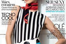 Vogue Portugal #151