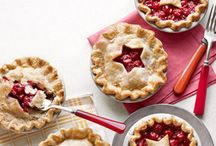 Baking.. cakes, pies, bars / by Dorothy Erbacher