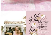 p a r t y | ga r d e n  t e a  p a r t y / garden tea party ideas / by ally_ b