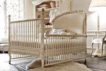 Potential ideas for Grandchildren Suite :) / by Aletia Thompson